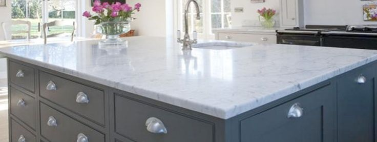 Best 25 Faux Marble Countertop Ideas On Pinterest