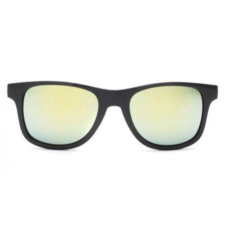 $18.00 warna lens black size lens mm  ray ban new wayfarer black rubber,Ray Ban RB7388 Wayfarer Black http://sunglasseshotforsale.xyz/606-ray-ban-new-wayfarer-black-rubber-Ray-Ban-RB7388-Wayfarer-Black.html