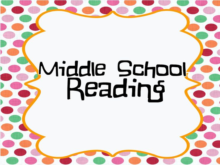 Great pin board for middle school reading ideas for teachers. Want more great ideas? Check out www.2peasandadog.com