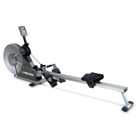 Matrix Rower  from GymCompany