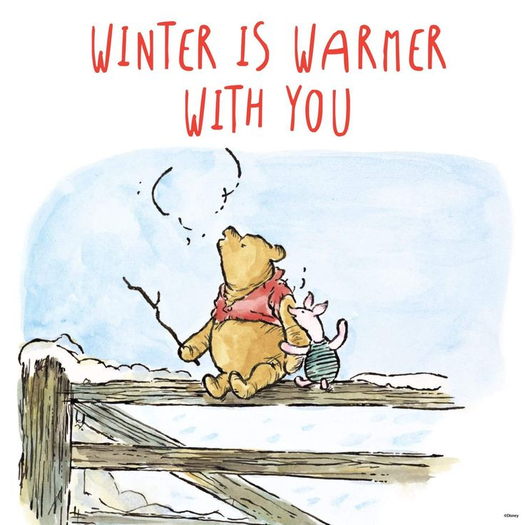Winnie The Pooh Owl Quotes: 269 Best Images About Winnie The Pooh On Pinterest