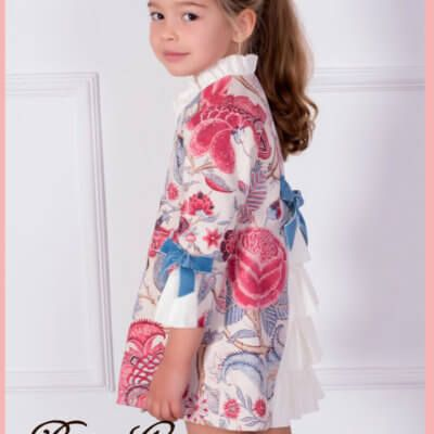 #spanish_style_baby_kids_boutique_clothes