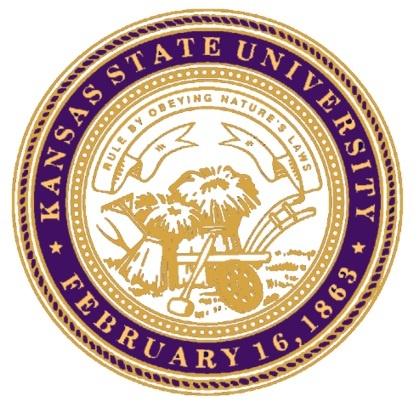 Kansas State University http://www.payscale.com/research/US/School=Kansas_State_University_(KSU)/Salary