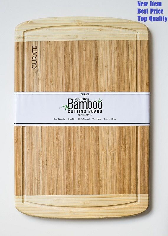 25 best ideas about bamboo cutting board on pinterest bamboo board cheese board wedding. Black Bedroom Furniture Sets. Home Design Ideas