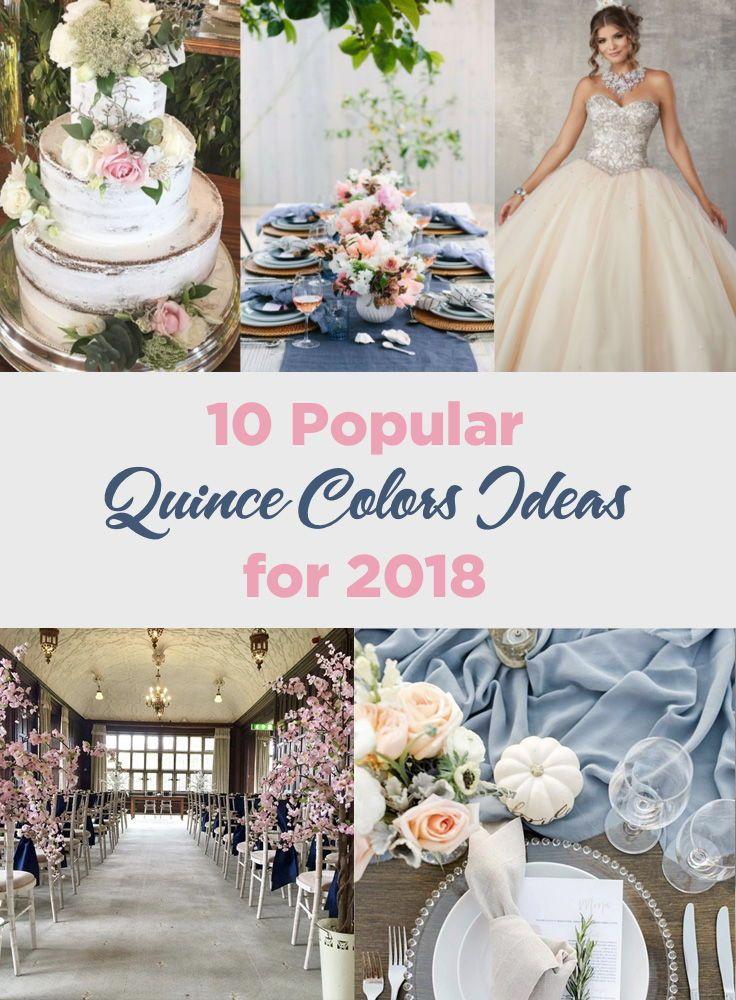 Best 25 Modern Bungalow Exterior Ideas On Pinterest: 534 Best Quinceanera Themes Images On Pinterest