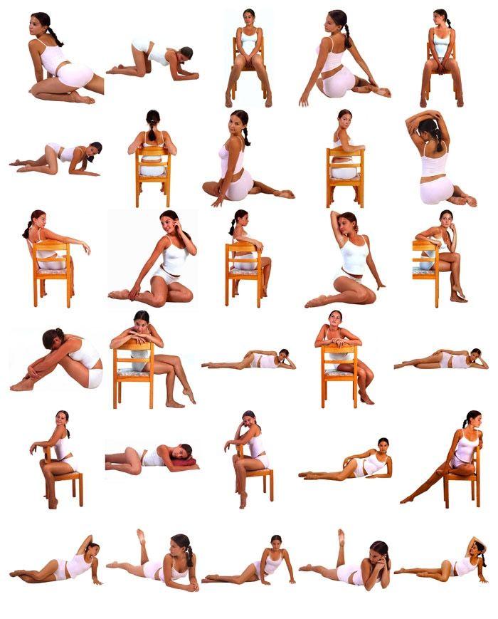 pinterest: Lauryn Marriott ☆ ☆ sitzt auf einem Stuhl und posiert für Bilder