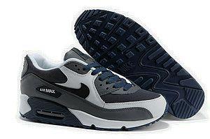 Homme Nike Air Max 90 HYP PRM 0109