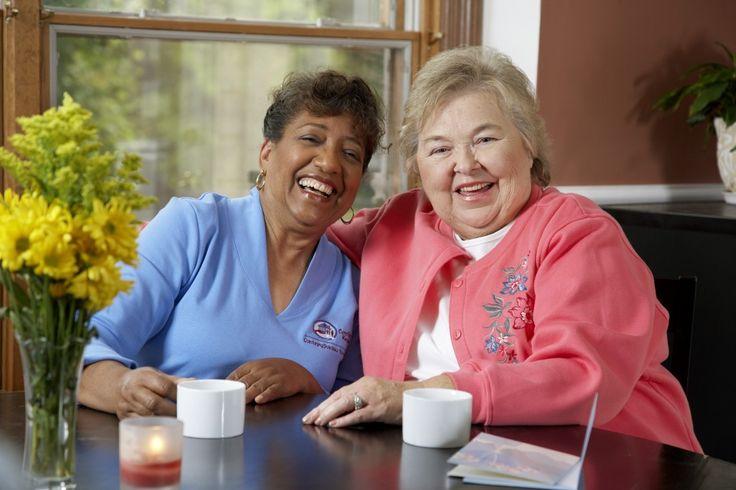 Video: Senior Care Services - Ottawa | Comfort Keepers Comfort Keepers | Ottawa, ON