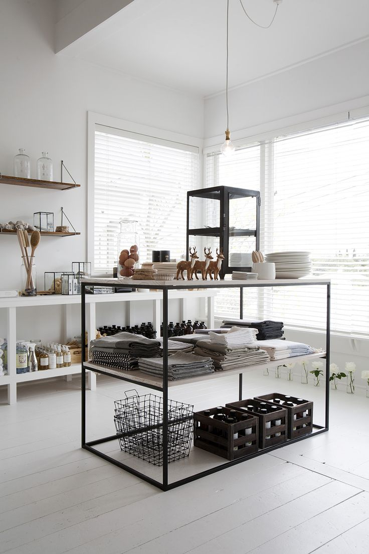 17 beste idee n over winkel interieur op pinterest winkelinterieur ontwerp winkel - Idee van interieurontwerp ...