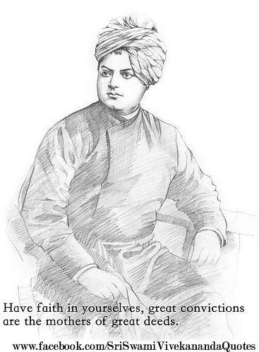 49 swami vivekananda