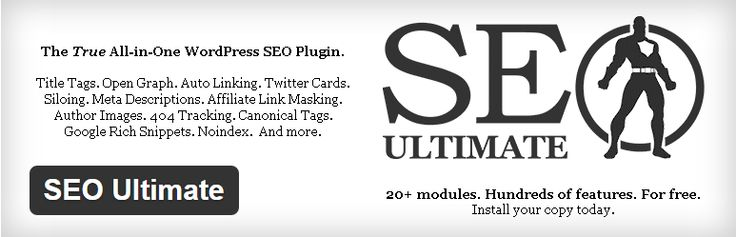 Top 5 Free SEO Plugins For WordPress - TechnoCR