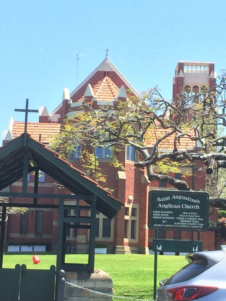 Racecourse Road Hamilton Access Locksmiths 122 Crosby Rd, Ascot Brisbane 4007 PH. 0404 159 369 www.locksmith.id.au Locksmith Brisbane