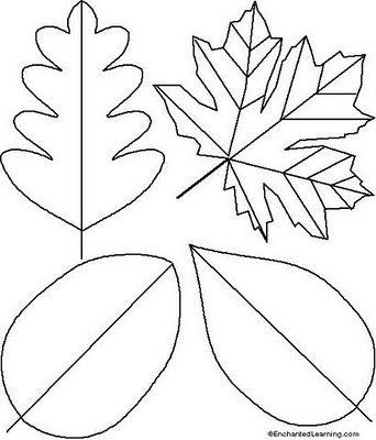 keçe yaprak kalıpları - Google'da Ara