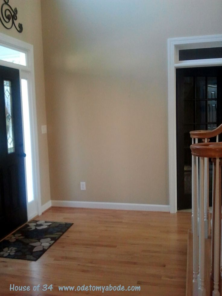 1000 images about black doors white trim wood floors for Hardwood floors with white trim