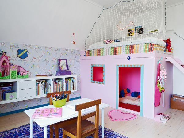 Meerschweinchen Im Schlafzimmer – neckcream.co