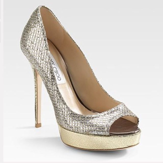 ea764717a8ce Jimmy Choo Crown Pump