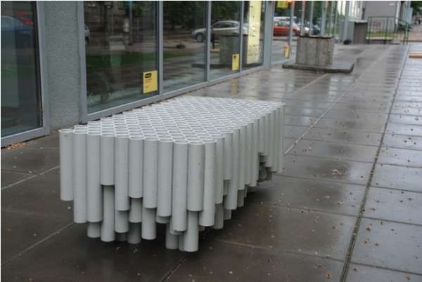 11 Best Images About The Pipe Upcycle On Pinterest Pvc