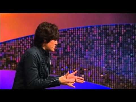 "Ever wondered if you are praying ""hard"" enough for God to hear and answer you? Does God want you to pray long, pleading prayers with your head between your aching knees? Join Joseph Prince in this most enlightening message on what God considers as earnest prayer. Get a fresh revelation of the love and goodness of the One you are praying to, and ..."