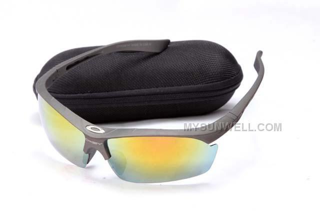 http://www.mysunwell.com/oakley-sport-sunglass-9038-grey-frame-yellow-lens-sale-cheap.html OAKLEY SPORT SUNGLASS 9038 GREY FRAME YELLOW LENS SALE CHEAP Only $25.00 , Free Shipping!