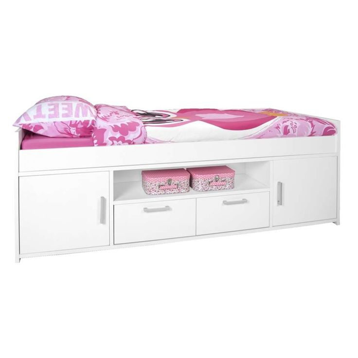 17 Best images about New room for a big girl on Pinterest : Drawer ...