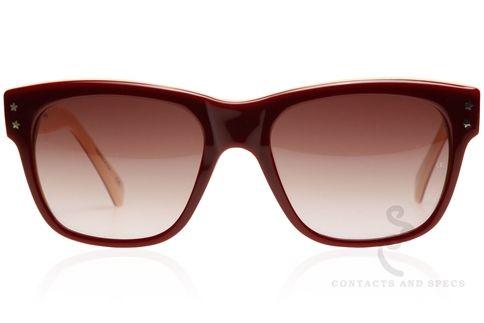 71e96c6b226b Oliver Sunglasses Goldsmith
