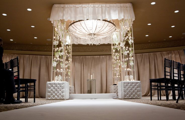 Two Be Wed   Houston wedding planning