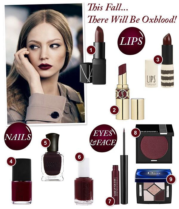 Google Image Result for http://intheircloset.com/wp-content/uploads/2012/10/beauty-trend-oxblood.jpg