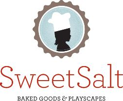 Sweet Salt Bakery offers children a play bakery of their own (and artisanal treats!).