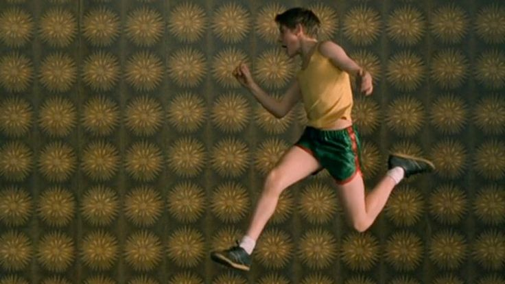 billy elliot the movie - Cerca amb Google