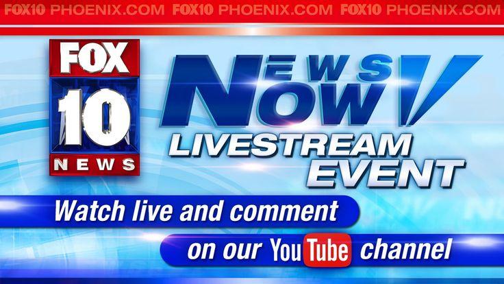 LIVE: Jodi Arias sentencing verdict