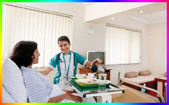 Medical Value Travel India: How To Bounce Back