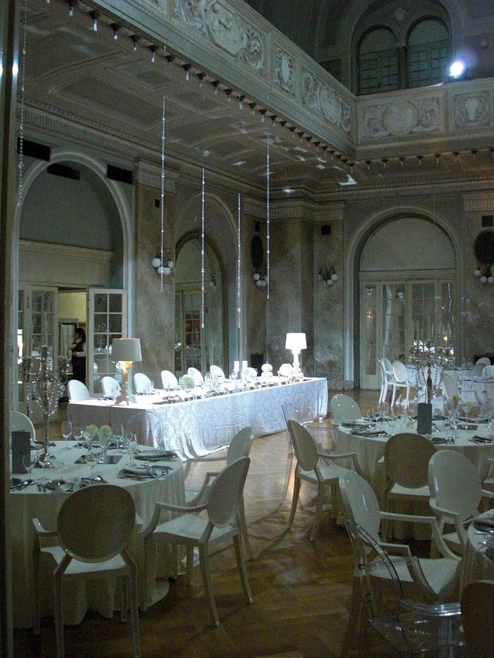 Cheapest Wedding Venues Near Me Weddingcankooziesayings Luxury Wedding Venues Budget Wedding Venue Ordering Wedding Flowers Online