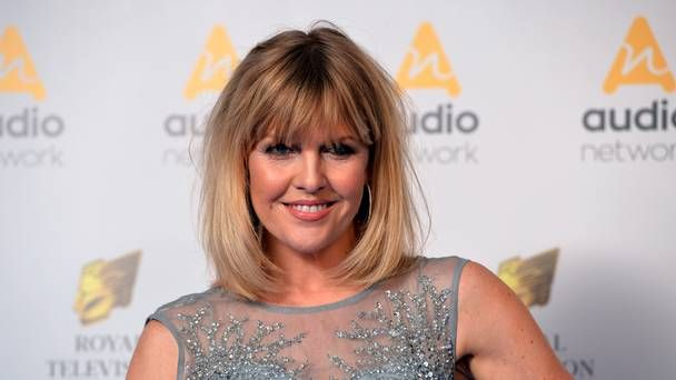 ashley jensen - Twitter Search