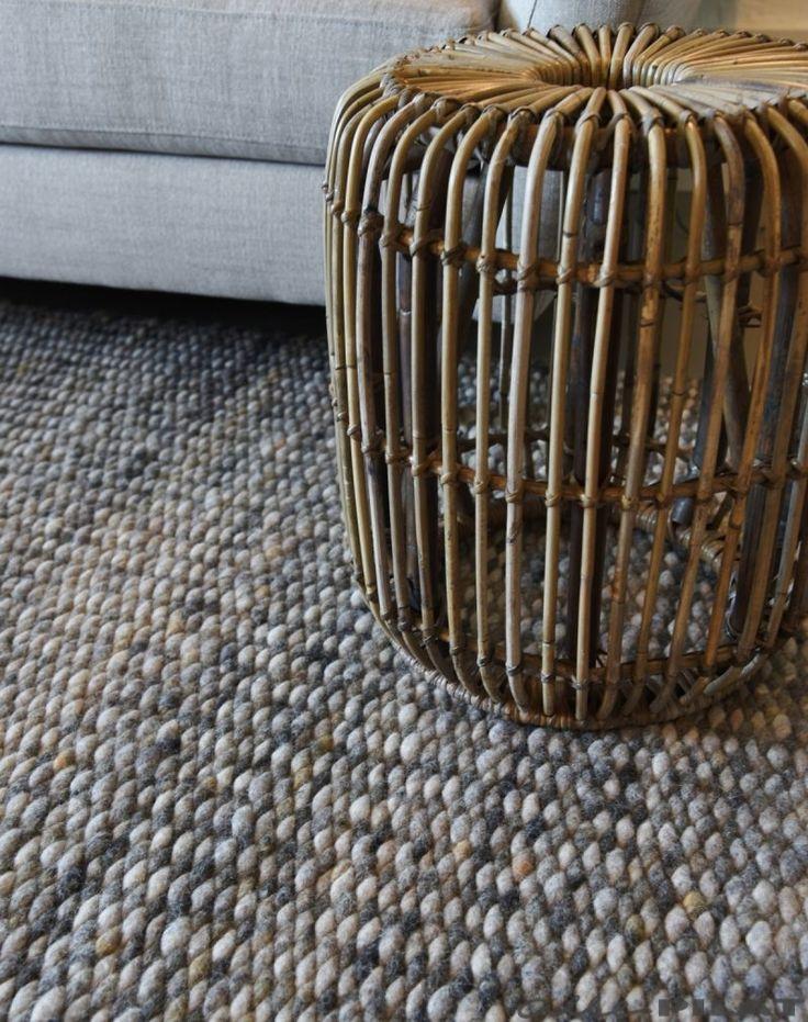 Karpet Limone Mix van 100% wol op maat leverbaar - Woonwinkel Alle Pilat
