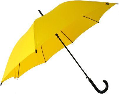 Everyday Umbrella - Buy Umbrella Online in Australia - Everyday Umbrella
