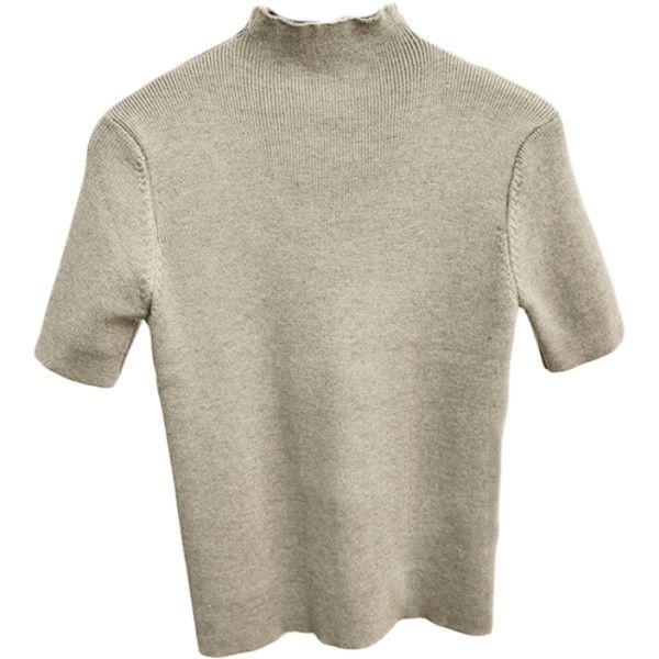 Best 25  High neck shirts ideas on Pinterest   Black shirts, Black ...