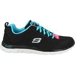 Buty sportowe damskie Nike Flex