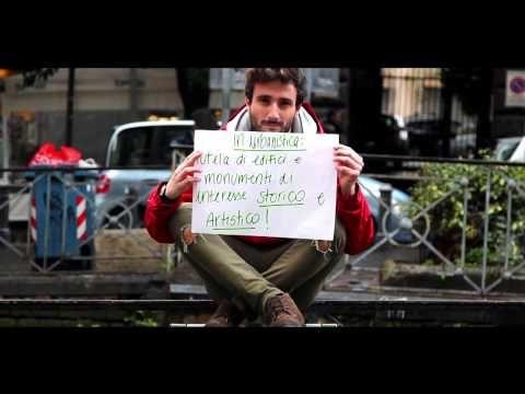 Le Parole Sono Importanti: IL RISPETTO. #murabellinitutelate
