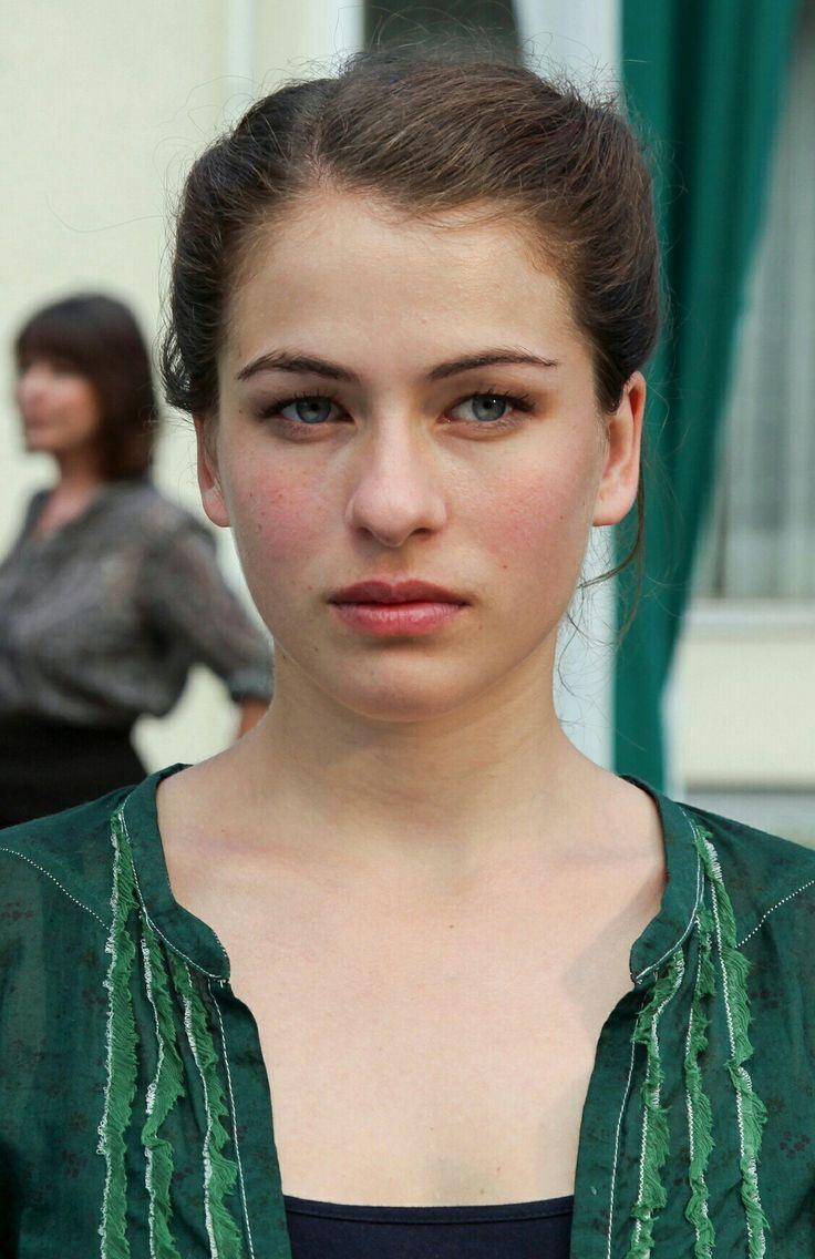 Henriette Confurius