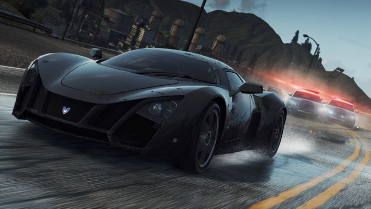 The Marussia B Series Are The First Russian Supercars Made By The Now  Defunct Marussia Motors. Probably The Coolest Car Iu0027ve Ever Seen, Plus They  Are Super ...