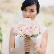 { melbourne wedding photography } wedding photography images » Qlix Photography by Jay Cao