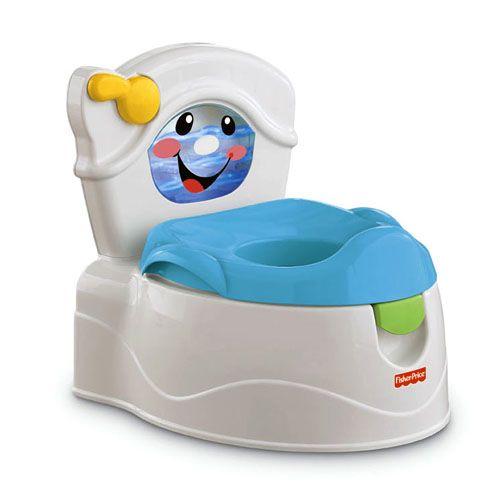 Best 25 Potty chair ideas on Pinterest  Kids potty