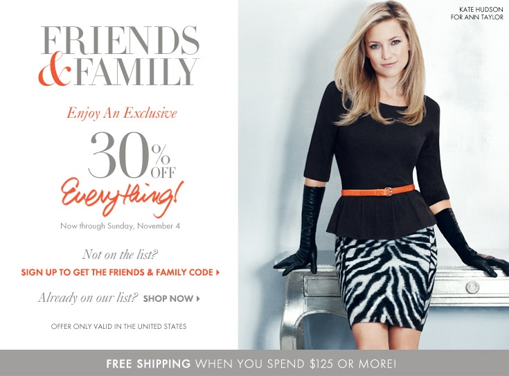 20 best Coupon Design images on Pinterest Coupon design, Corporate