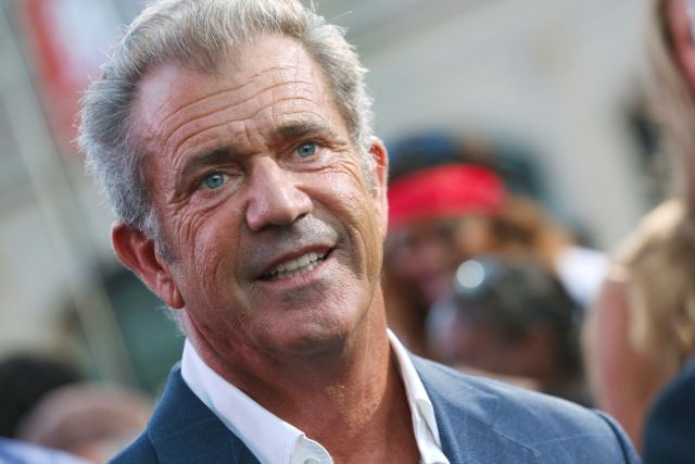 Az igazi Mad Max - Kultúrmunka: Mel Gibson