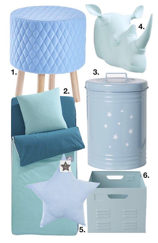 321 best chambre des enfants images on pinterest bedrooms child room and baby bedroom. Black Bedroom Furniture Sets. Home Design Ideas