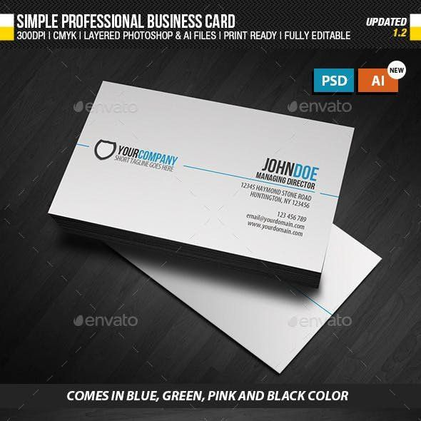 Dj Business Cards Template New Business Card Templates Designs From Graphi Business Card Template Design Free Business Card Templates Marketing Business Card