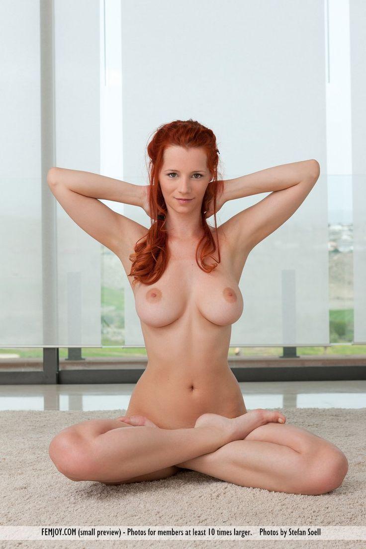 Redhead sucksfuck see my blog