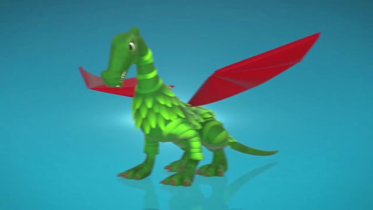 Magyarázó (explainer) animáció készítés - BuBenlaser lézertechnológia