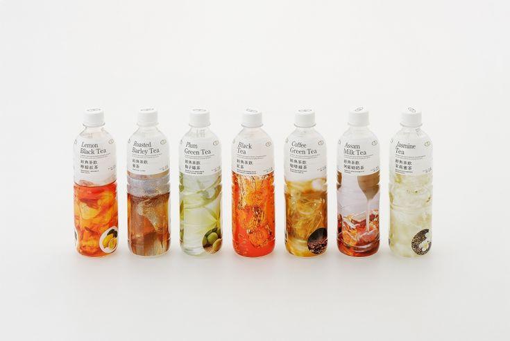 台湾セブンイレブン | good design company