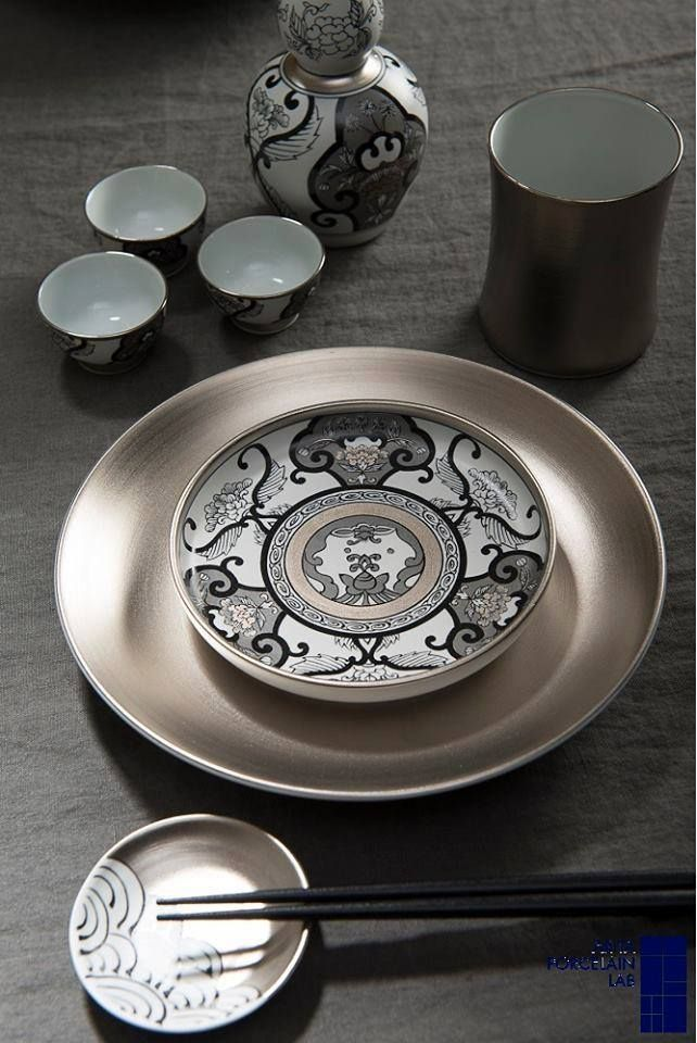 39 Best Traditional Japanese Dish Sets Images On Pinterest